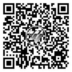 FOTON_iOS_AppStore