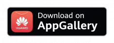download-on-appgallery